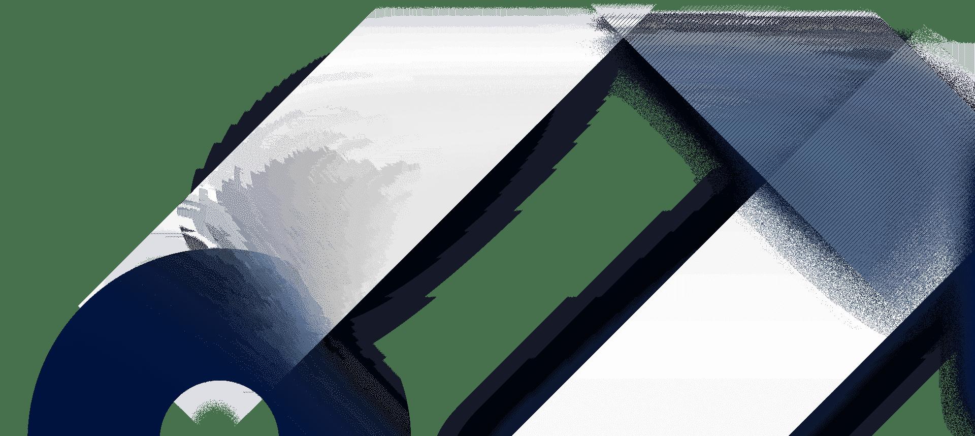 impermeabilizzazione tetto Milano asfalti