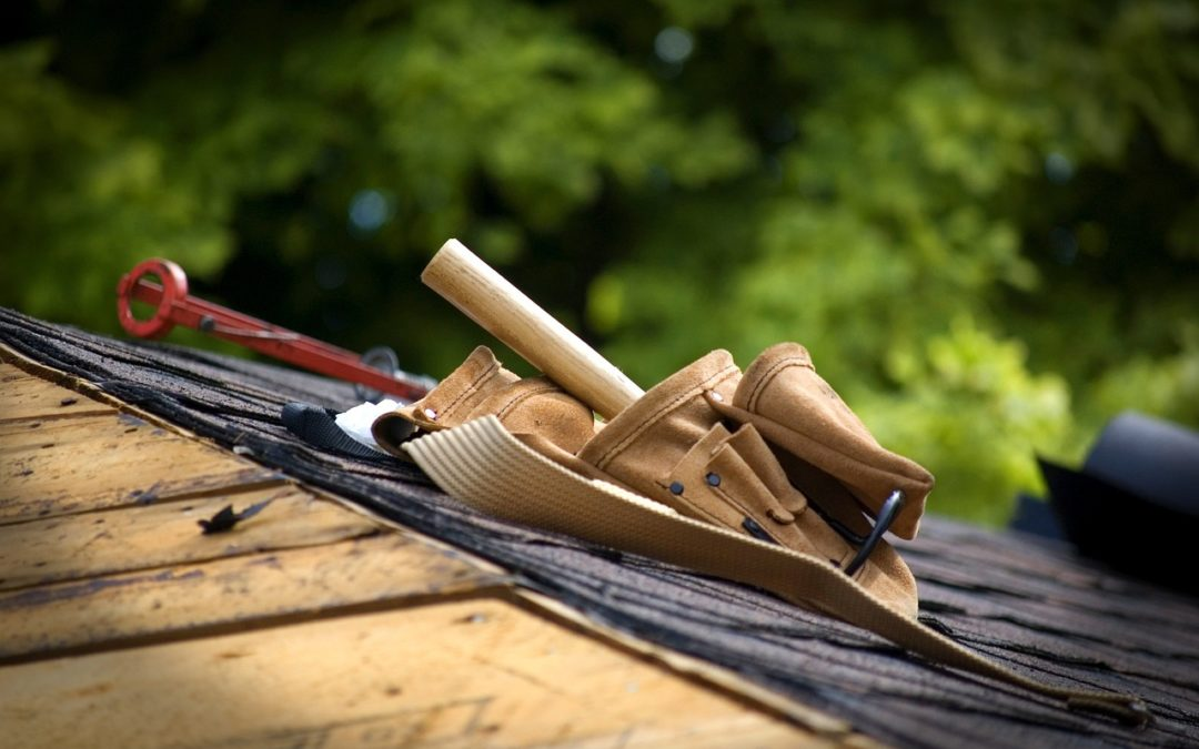 Pannelli coibentati per il tetto: facciamo chiarezza