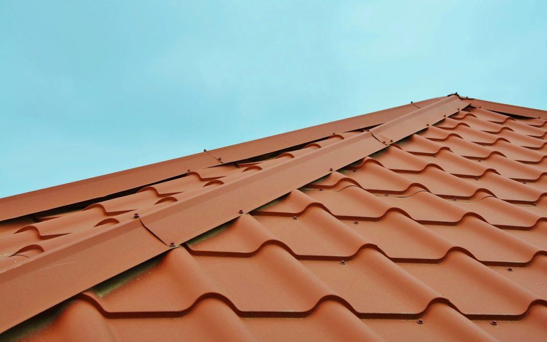 isolamento termico del tetto Milano
